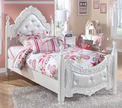 girls white bedroom furniture sets pierpointsprings com with a white bedroom furniture set you can change just about everything else in the room