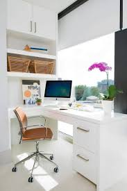 office modern office design colours home office for two modern