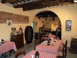 la culla montopoli la bettola tavern foto di casa vacanze colline toscane