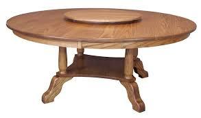 dining room stylish crown mark windsor solid oval pedestal table