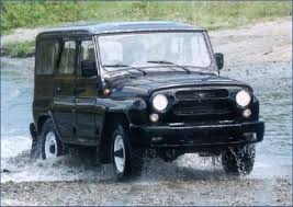 uaz jeep автомобиль уаз hunter 2003 2017 года технические характеристики