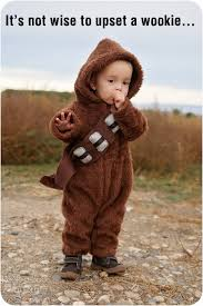 Wookie Halloween Costume Diy Chewbacca Costume Peek Boo Pages Sew Special