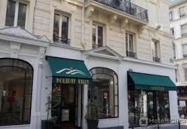 Comfort Hotel Paris La Fayette Hotel Montholon Paris Book With Hotelsclick Com