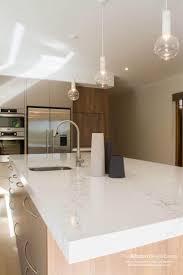 64 best cozinha images on pinterest kitchen kitchen ideas and