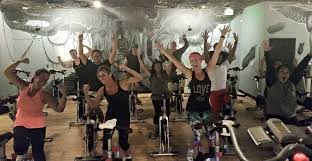 Cb Cycle Barn Local Indoor Cycling Classes Revelation Revolution