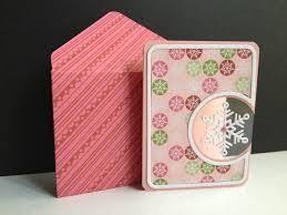 i u0027m in haven christmas gift cards