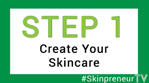 Private Label Organic Skin Care Start Your Own Natural U0026 Organic Skincare Business Step 1