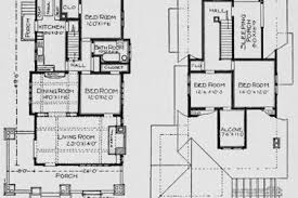craftsman houses plans top 100 small craftsman bungalow house plans bungalow house