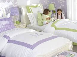Pottery Barn Bedroom Furniture by Kids Room Pottery Barn Kids Bedroom Furniture Amazing
