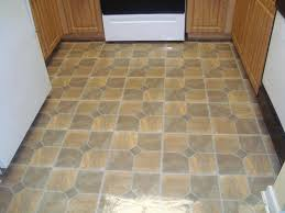 how to remove glue from sticky tile flooring john robinson house