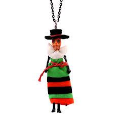 online get cheap handmade halloween jewelry aliexpress com