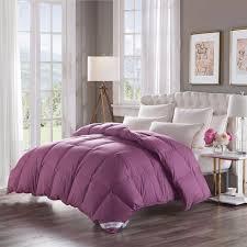Luxury Down Comforter Down Comforter Purple Design Idea Hq Home Decor Ideas