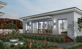 beechwood homes nsw beechwood homes twitter