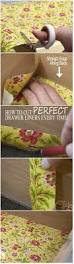25 unique drawer liners ideas on pinterest diy drawer liners