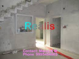 3bhk 1400 sqft ind house in 3 cents near kakanad 38 lakhs
