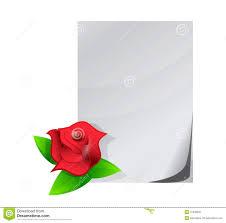 Best Design Love Letter