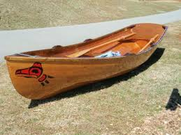 the wineglass wherry row boat kit letters u0026 photos from our