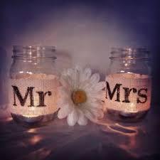 Mason Jar Wedding Decorations 100 Mason Jar Crafts And Ideas For Rustic Weddings Jar Wedding