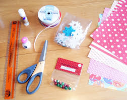 fun with ag fan christmas gift ideas for dolls craft 3 doll