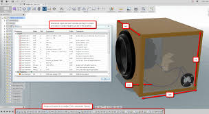 fusion 360 tutorial and what u0027s the difference between inventor and