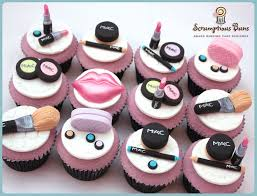 the 25 best makeup cakes ideas on pinterest makeup birthday