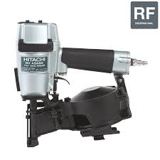 Paslode Coil Roofing Nailer by Shop Pneumatic Nailers At Lowes Com