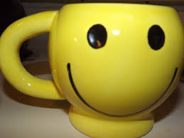 Smiley Face Vase How To Sell Your Mugs On Ebay Toughnickel