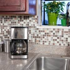 decorating interesting tile kitchen backsplashes for cute kitchen
