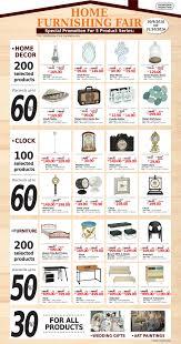 17 31 oct 2016 ssf home furnishing sale malaysia sales pinterest