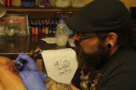 slaughterhouse tattoos killeen tx tattoo collections