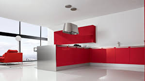 finish kitchen cabinets part 27 lacquer finish cabinets large
