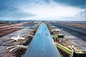 dubai airport offers u0027sleep pods u0027 to travellers transport gcc
