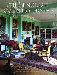 304 best for home images on pinterest environment living room