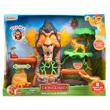 lion king wrapping paper the lion guard toys toys r us