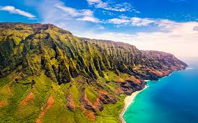 Hawaii Travel Trunks images The ultimate 5 day itinerary for a hawaii vacation png