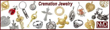 cheap cremation jewelry wholesale cremation jewelry urn jewelry custom pendants