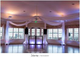 Floor Decor And More Brandon Fl by Jillian U0026 Brandon Simply Weddings By Amanda