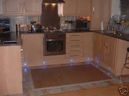 kitchen led lighting ideas 18 best kitchen led lighting images on led