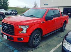 gary crossley ford used trucks keep up to date with gary crossley ford on like us at