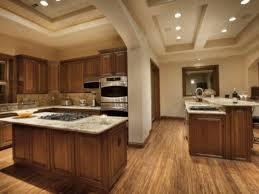 Elegant Kitchen Cabinets Las Vegas 132 Best Kitchen Ideas Images On Pinterest Dream Kitchens