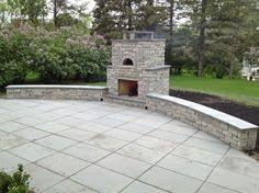 Pizza Oven Fireplace Combo by Bake Oven Fireplace Combination Heat Kit Search Results Kudo