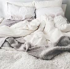 Bed Comfort Best 25 Comfy Bed Ideas On Pinterest White Bed Comforters