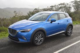 mazda cx3 black 2017 mazda cx 3 gt fwd review car reviews and news at carreview com
