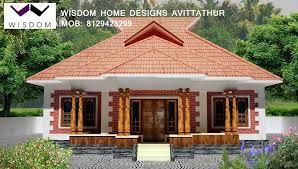 traditional kerala home interiors traditional kerala home interiors kerala architecture veena marari