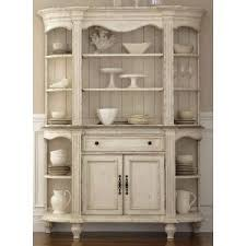 87 best hutch buffet armoire images on pinterest buffet
