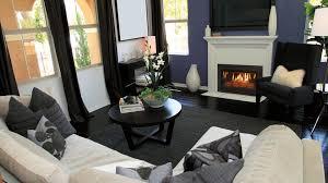 kozy heat slayton 42s u2013 emberwest fireplace u0026 patio u2013 the finest