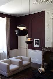 hängeleuchten wohnzimmer wohnzimmer hängeleuchte lässig auf ideen mit 17 best ideas about