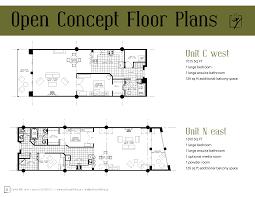 open floor plan homes designs u2013 laferida com