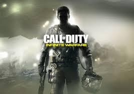 call of duty infinite warfare black friday amazon amazon discounts ps4 pro u0026 call of duty infinite warfare bundles