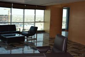 studio office for sale in le solarium dubai silicon oasis dubai